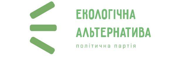 У Києві вчергове хочуть забудувати заповідну зону біля Дніпра